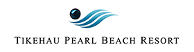 Tikehau Pearl Beach Resort & Spa